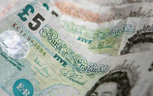 North's DLA bill is totalling nearly £1 billion per year