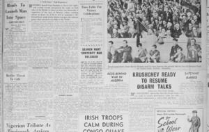 Prompting sporting memories can be of major benefit to many