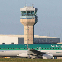 Sneaky smoke sparks alert at Dublin Airport