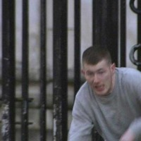 Police hunt Derry man after dramatic escape from court