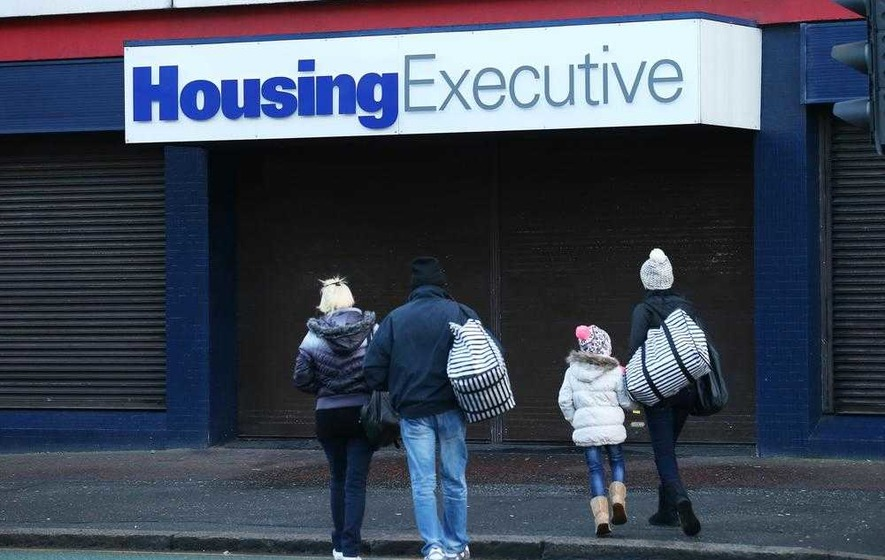 Over 1,000 tenants awarded intimidation points in three years