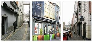 Pub and nightclub crime hotspots revealed