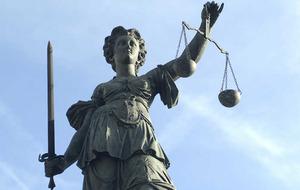 Garda Killer Michael McHugh 'was expected to serve full 40 years'