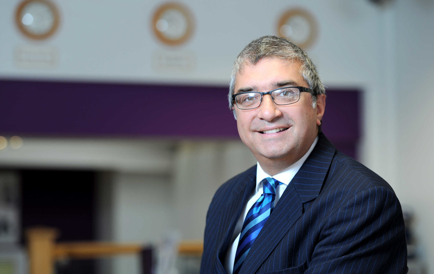 North's business leaders recognised in New Year's honours list